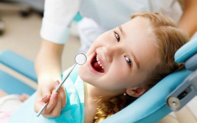 How important is Fluoride Treatment?