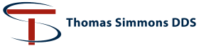 Thomas Simmons DDS | 972-398-6002